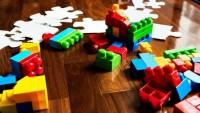 2. Bricks