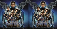 Wakanda Forever Film Black Panther Menangkan 3 Kategori Oscar 2019