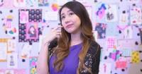 Sempat Alami Endometriosis, Ryn Eks Cherrybelle Kini Hamil Anak Kedua