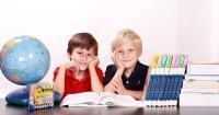 7 Makanan Perangsang Kecerdasan Anak