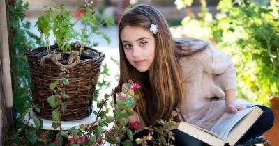Kenali 5 Macam Gaya Belajar Anak Demi Membantu Kecerdasannya