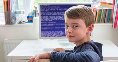Manfaat Belajar Bahasa Pemrograman untuk Anak-Anak