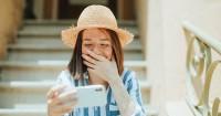 8 Tanda Anak Tak Siap Memiliki Ponsel Sendiri