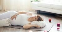 1. Nyeri punggung kelelahan