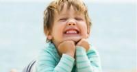 2. Mengandung vitamin C bagus daya tahan tubuh
