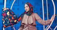 3 Spot Fotogenik Rachel Ven Haluu World Jakarta