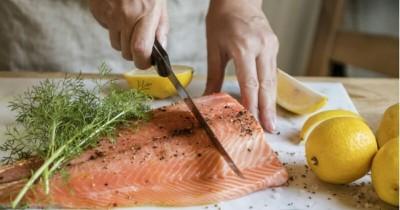 5 Resep Ikan Dori Menjadi Kreasi Menu Olahan yang Lezat, Yuk!
