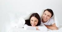 Wajib Tahu 8 Mitos Fakta Seputar Seks Memicu Kehamilan