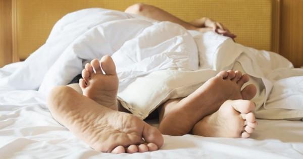 7 Tips Cara Membuat Anak Kembar Yang Bisa Dicoba Popmama Com