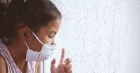 Mengatasi Anak Penyakit Ketinggian