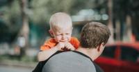 Jangan Dicegah Ini Cara Menyalurkan Amarah Anak