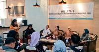 Indonesia Darurat Kekerasan Seksual, Cegah Anak Jadi Korbannya