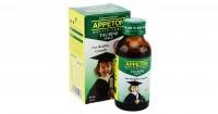 1. Appeton Taurine