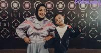 Di Mata Soraya Larasati, Parenting adalah Sebuah Karier