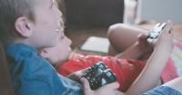Miris Bocah 12 Tahun Perkosa Adik karena Adegan Porno Game