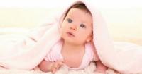 5 Cara Mencegah Bayi Kepanasan atau Terlalu Gerah