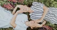 3. Cara mendorong pengembangan kecerdasan interpersonal anak