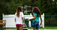 Apa Itu Kecerdasan Interpersonal Bagaimana Mengembangkan Sejak Dini
