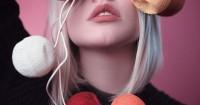 5 Tips Menggunakan Lipstik Matte agar Lebih Sempurna