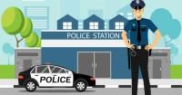 7. Polisi