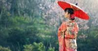 Inilah 5 Kebiasaan Baik Orang Jepang Bisa Kamu Tiru
