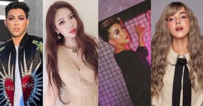 Wow! Ini Dia 20 Beauty Expert yang Akan Hadir di BeautyFest Asia 2019