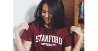 Cara Belajar Maudy Ayunda Sampai Bisa Diterima Stanford Harvard
