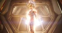 4. Adegan menampilkan cahaya kecepatan gambar mungkin bikin kepala pusing