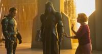 Pelajaran Bisa Diambil dari Film Captain Marvel