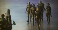 Siapkan Hal Ini Sebelum Membawa Anak Menonton Captain Marvel