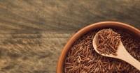 5. Biji-bijian termasuk kategori baik dikonsumsi