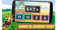 1. Educational Game for Kids – Math