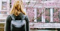 7 Rekomendasi Cooler Bag ASI Para Ibu Menyusui