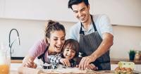 Lalu, Bagaimana Sih Cara Memotivasi Anak Mau Melakukan Pekerjaan Rumah