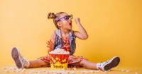 4 Tips Mengatasi Emotional Eating Anak