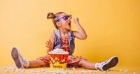 4 Tips Mengatasi Emotional Eating Anak