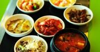 3. Korea Selatan