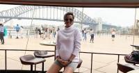 3. Tips traveling nyaman ibu hamil