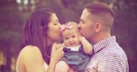 Ini Ma 5 Tips Memilih Bando Bayi Agar Tampil Keren