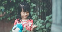 Apa Itu Kecerdasan Intrapersonal Bagaimana Mama Mengembangkannya