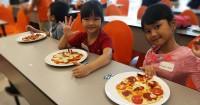 Apa itu Food rules atau aturan makan bagi anak
