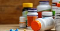 Perlu Diperhatikan Antibiotik Bayi