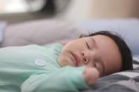 Berapa Lama Pelatihan Tidur Dilakukan