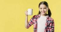 5 Efek Samping Jika Anak Suka Minum Kopi
