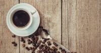 1. Lulur kopi menunda penuaan kulit