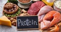 15 Rekomendasi Makanan Mengandung Protein Anak