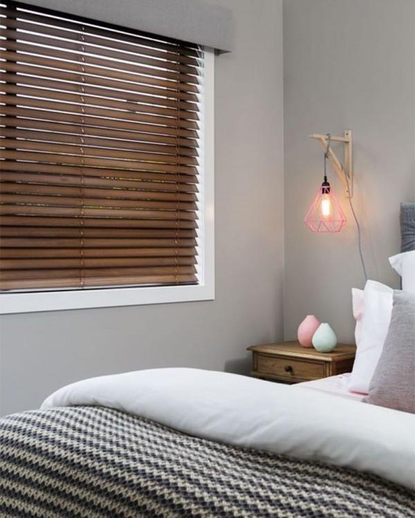 5 Tipe Window Blinds Paling Banyak Dicari Popmama Com