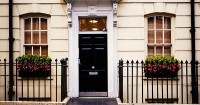 5 Pilihan Window Blinds Paling Dicari Hunian Rumah
