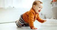 16 Pilihan Rangkaian Nama Bayi Laki-Laki Islami Modern 3 Kata