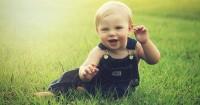 Perkembangan Fisik Anak Usia 1 Tahun: Antusias Mengeksplorasi Fisik